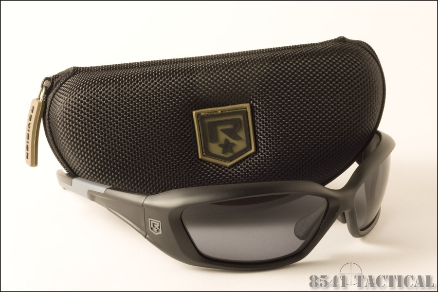 Revision Hellfly Review Banner — Gear-Geek
