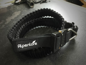 Alpenlore
